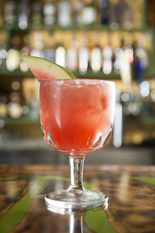 3 Margaritas Fenton | Best Margaritas In St Louis