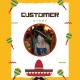 Danielle Eaton Customer Story 3 Margaritas