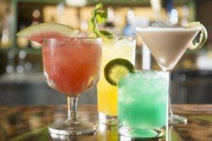 drinkssized