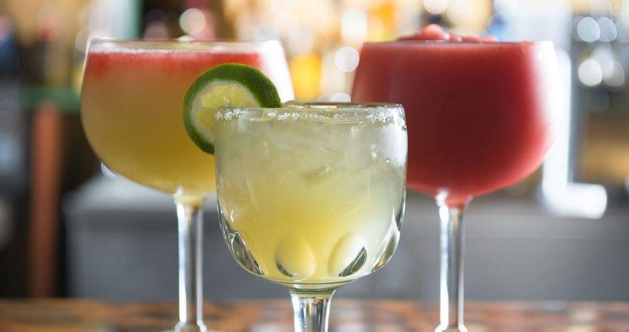 Tequila-Margaritas-3-Margartias-min
